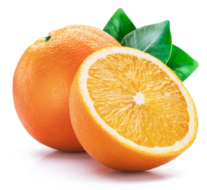 Orange Sk Choice