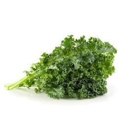 Kale Green Organic