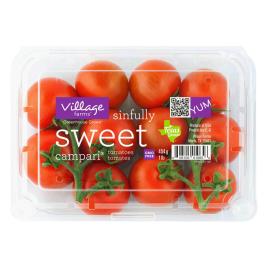 Campari Tomatoes image