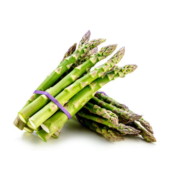 Asparagus - Large